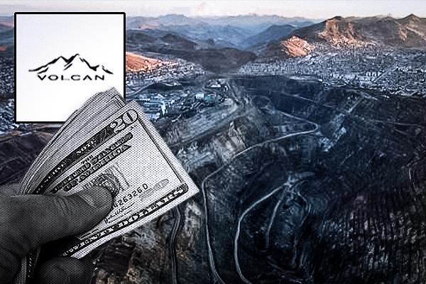 Inversiones manchadas: AFP destinan fondos a mineras con infracciones ambientales