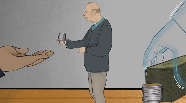 AFP-Pensión-Perú