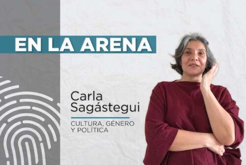 Carla-Sagastegui-Sudaca.Pe