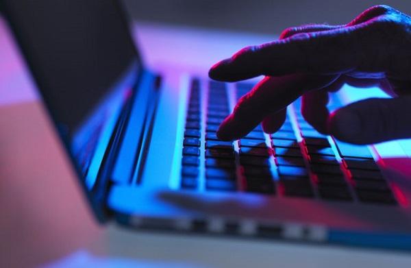 Ciberataques: ¿cómo proteger su negocio?