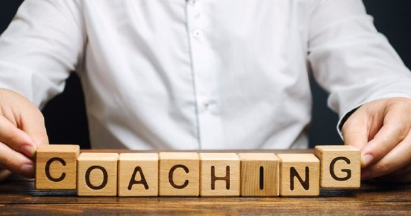 ¿Por qué los CEO apuestan por el 'coaching'?