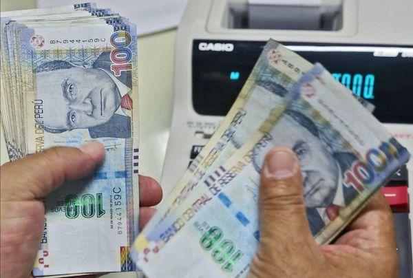 ¿Es la compra de deuda una buena alternativa para mejorar las finanzas personales?
