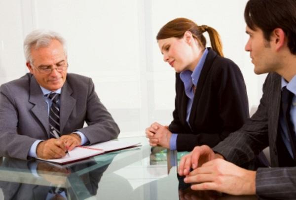 ¿Cómo lograr una cultura saludable en tu empresa?