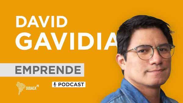 David Gavidia
