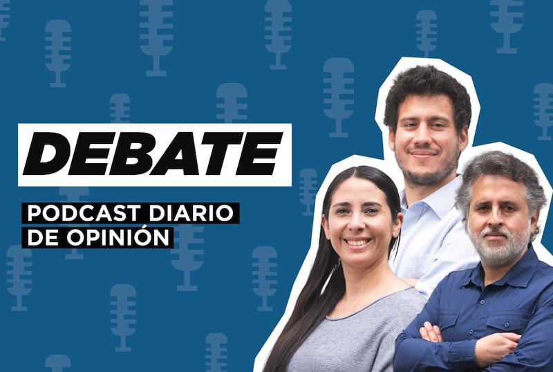 Debate-Opinión-Sudaca.Pe