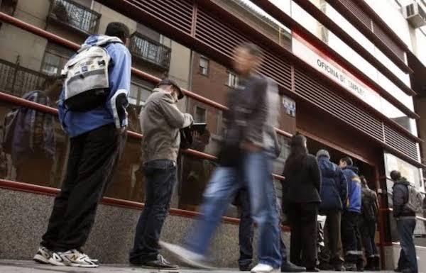 ¿Cómo enfrentar el desempleo con resiliencia?