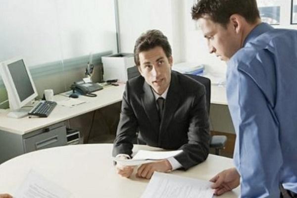 Desvinculación laboral: ¿cómo manejarla de forma respetuosa?