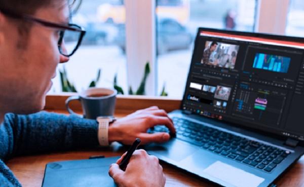5 herramientas de diseño web que todo emprendedor debe conocer