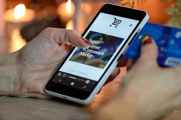 ¿Tu emprendimiento se estancó? Potencia tu e-commerce con estos consejos