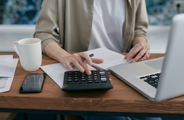 ¿Cómo optimizar tus finanzas?