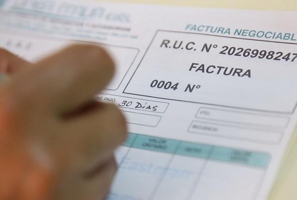 Factoring: ¿Cómo aprovecharlo?