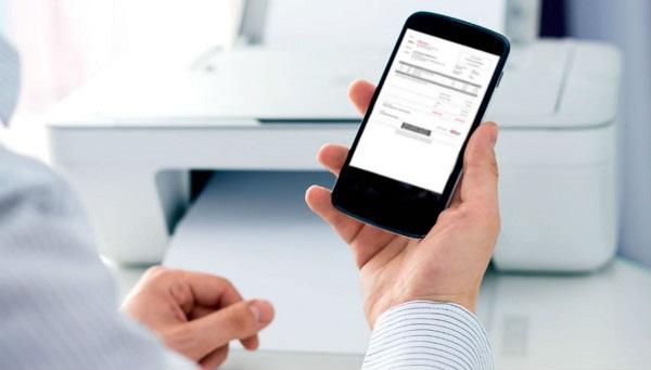 6 claves para una facturación electrónica eficiente