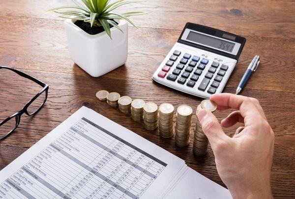 ¿Por qué fracasan nuestras finanzas personales?