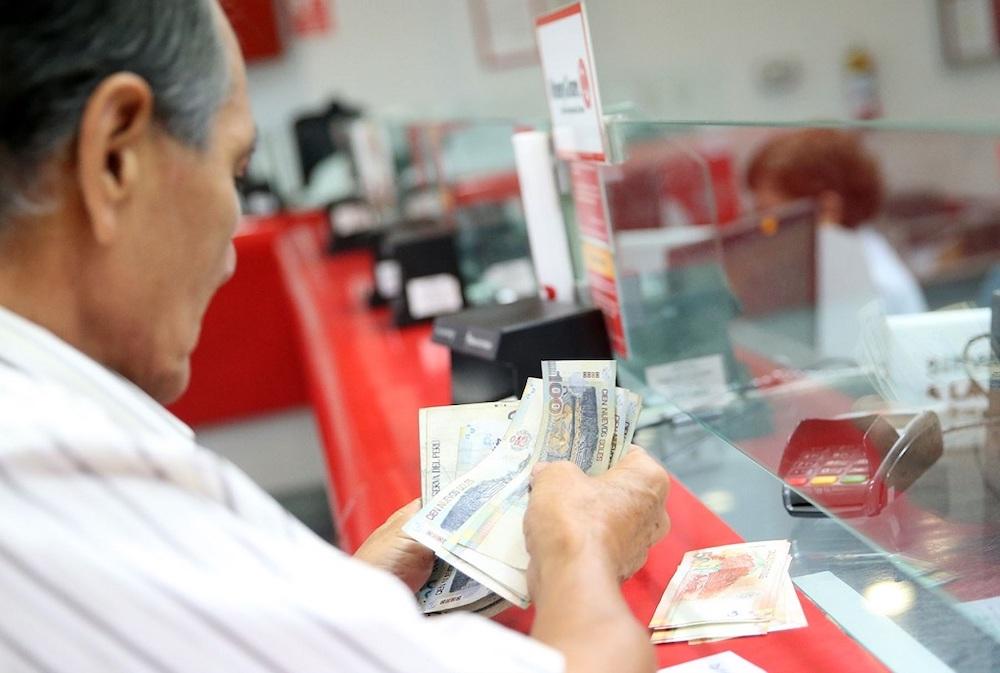 En época de incertidumbre ¿Es seguro invertir en Fondos mutuos o plazo fijo?
