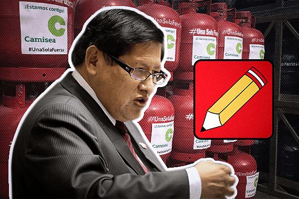 Transnacionales a la mesa de renegociación: este es el plan de Perú Libre para los hidrocarburos
