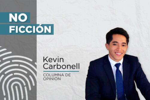 Kevin-Carbonell-Sudaca.Pe_