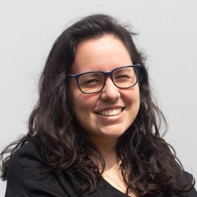 Leyla Lopez