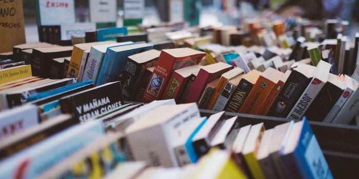 5 libros de negocios y finanzas que debes leer