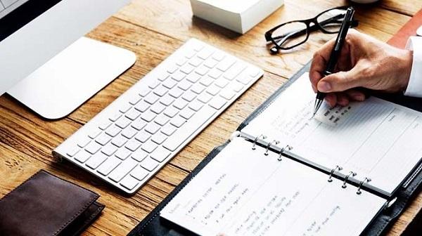 Productividad laboral: Así elabora una lista de tareas