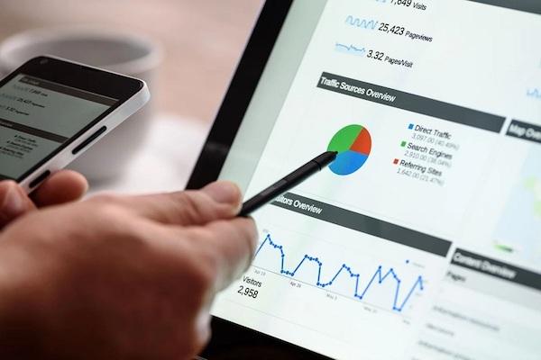 Estas pautas potenciarán tu estrategia de marketing