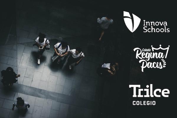 Pensiones - Colegios - Covid-19