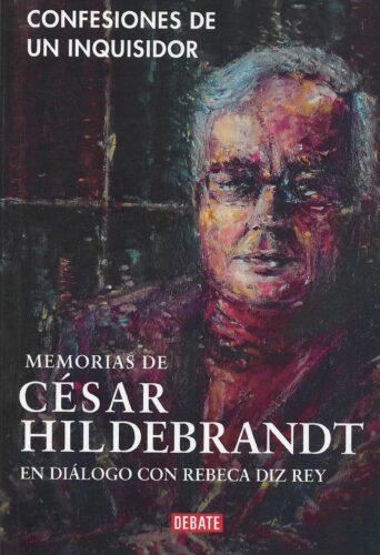 Portada Hildebrandt