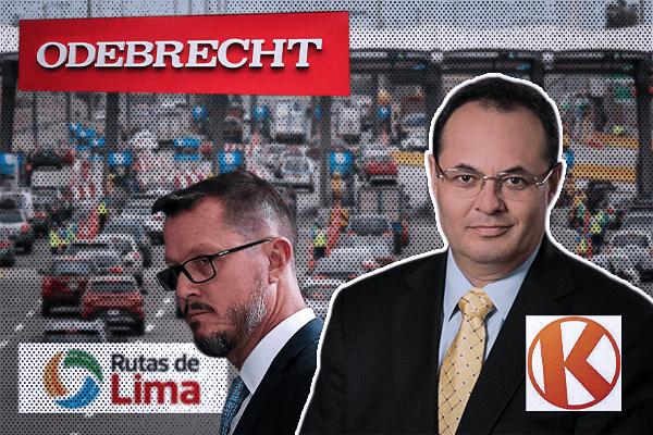 Portada-LuisCarranza-JorgeBarata