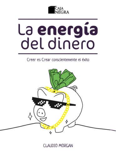 Portada_la_energia_del_dinero