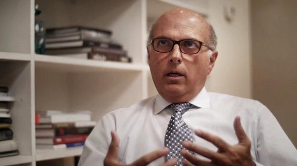 """Juan Fernando Correa: """"Más de 3 millones de mypes desaparecieron"""""""