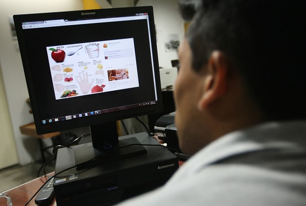 Redes Sociales: ¿Los canales de interacción preferidos de los clientes peruanos?