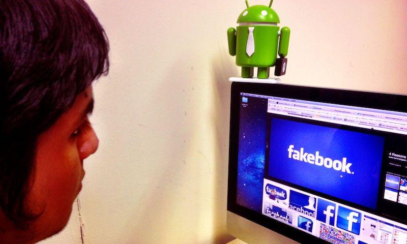 Claves para que tus redes sociales no obstruyan oportunidades laborales