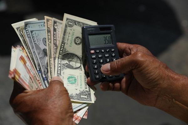 Reprogramación de deuda: ¿Cómo afecta mi historial crediticio?