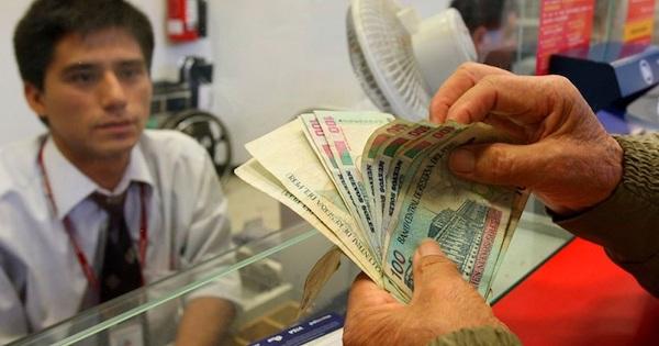 Conoce los requisitos que debe cumplir un emprendedor para acceder a un crédito