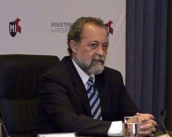 Ricardo Valdés