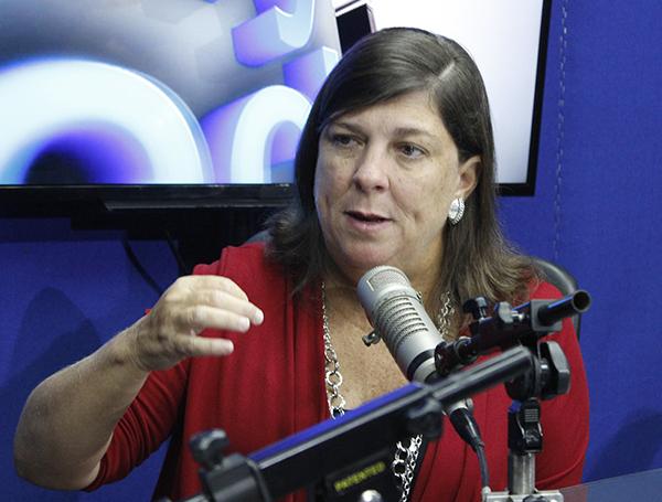 Rosa-María-Palacios