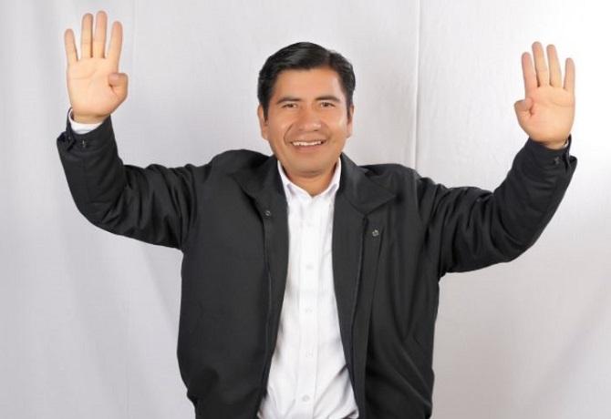 RubenRamos
