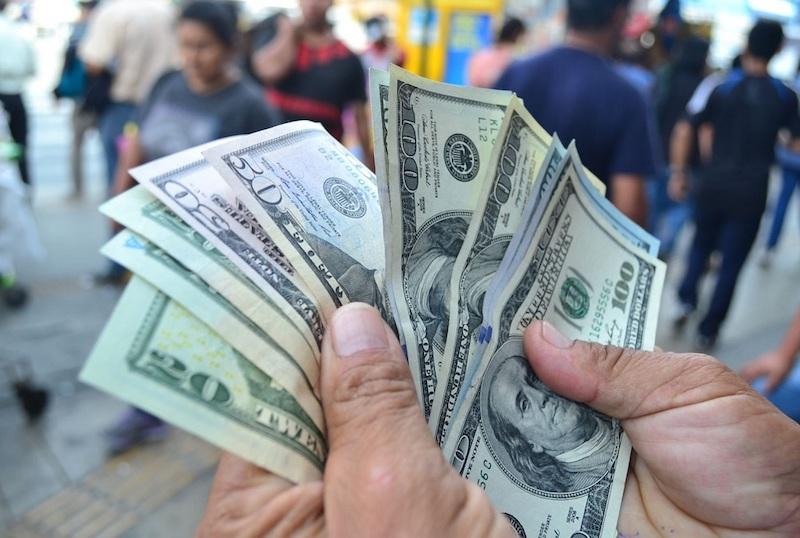 ¿Cuáles serán los efectos económicos a corto plazo de los resultados de la primera vuelta?