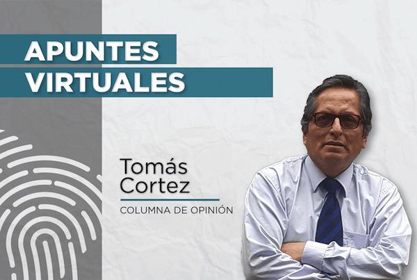 Pedro Castillo: el presidente ausente
