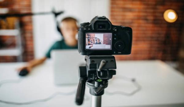 Videos en vivo: Una forma eficaz de acercarte a tu público ¡Y fidelizarlo!