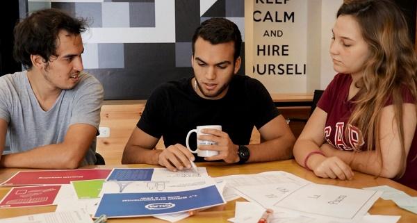 Formación continua: claves para motivar el aprendizaje constante