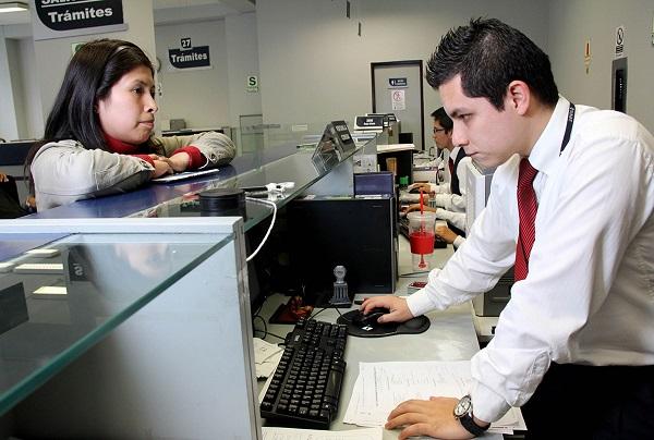 Tips para pedir un aumento de sueldo