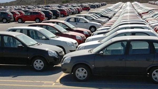 ¿Rentabilizar mi auto para emprender?