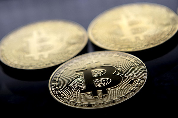 ¿Cuántas formas hay de utilizar el bitcoin y otras criptomonedas?