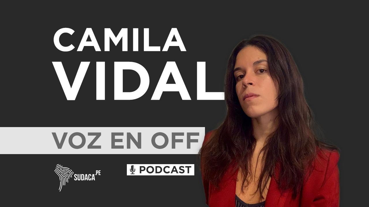 Hacer cine desde el amor que te revoluciona por dentro: entrevista a Andrea Hoyos y su película Autoerótica
