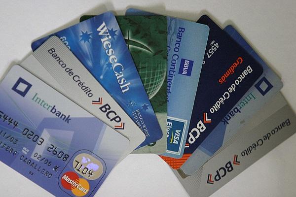 ¿Cómo salir del carrusel de deudas?