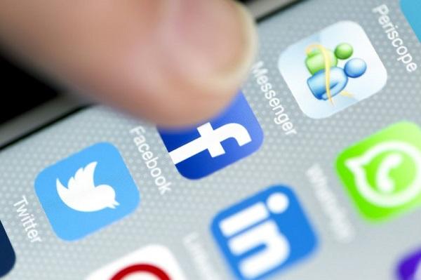 clientes redes sociales