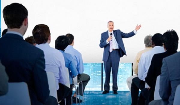 ¿Cuándo usar el coaching en una organización?