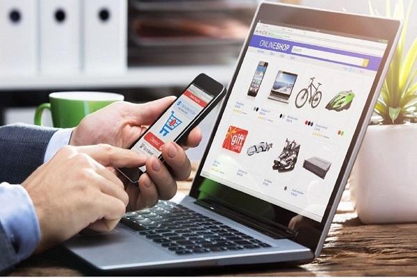 ¿Qué retos afrontará el comercio electrónico en los próximos meses?