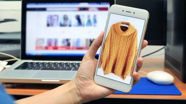 ¿Cómo hacer una compra online de forma segura?