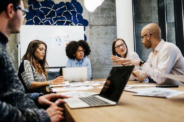 Comunicación efectiva: Consejos para que un líder afronte una crisis